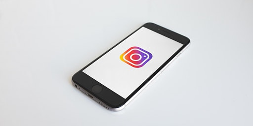 Tech Saturday: Instagram for Small Business