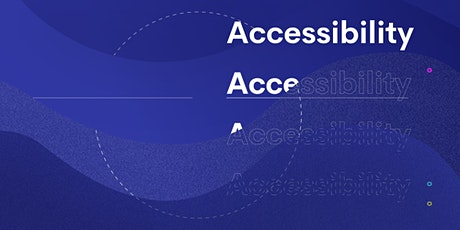 A Marketer's Guide to Digital Accessibility tickets