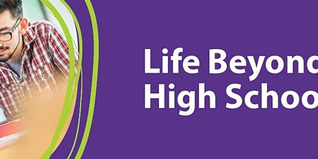 Life Beyond High School tickets