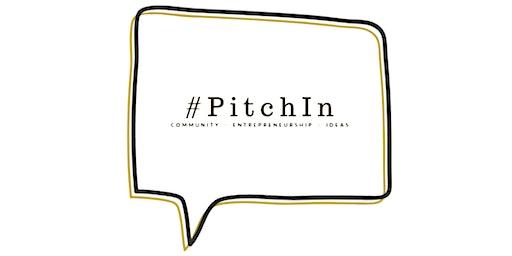 #PitchIn —Northmont