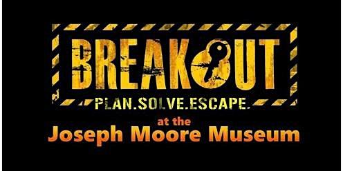 Beaver Breakout