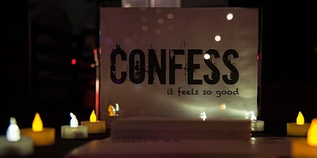 BedPost Confessions - Denver Show tickets