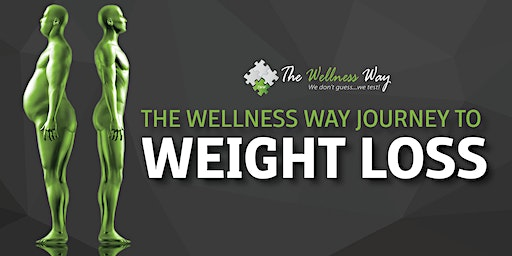 The Wellness Way Journey to Weight Loss