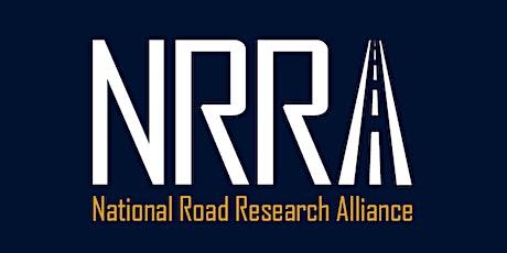 2020 NRRA Pavement Workshop tickets