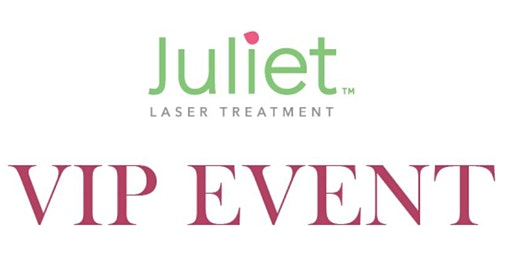 VIP Juliet Event