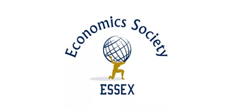 Essex Economics Coference tickets