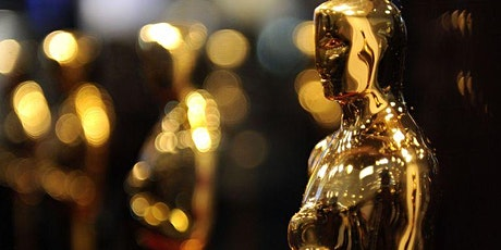 The Oscars Live at the Revue Cinema! tickets