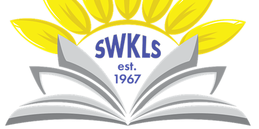 SWKLS Executive Board Online