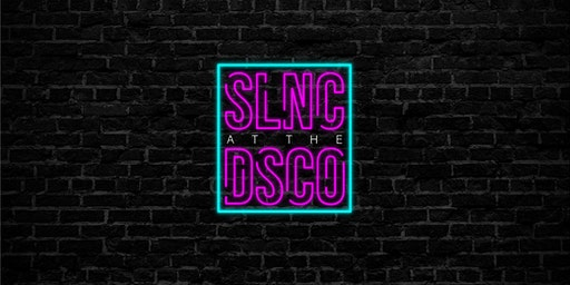 Silence At The Disco