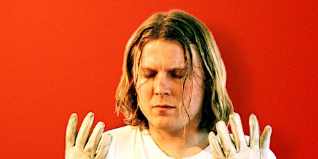 Ty Segall and Freedom Band playing Goodbye Bread and First Taste @ Thalia Hall tickets