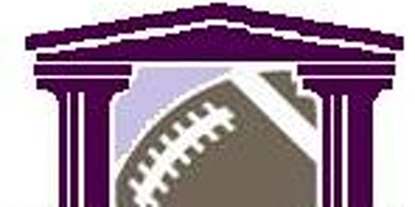 2020 Tottenville High School Football Hall of Fame Inductions tickets