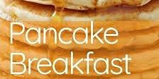 Pancake Breakfast by Cub Scout Pack 487
