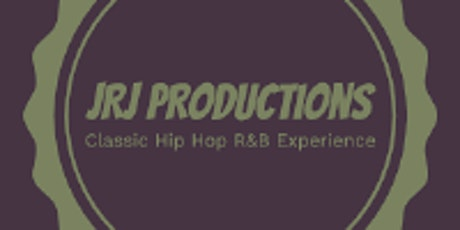 Copy of Classic Hip Hop R&B Mixer Part VIII tickets