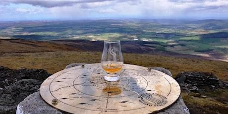 Tour of Scotland - Naperville tickets