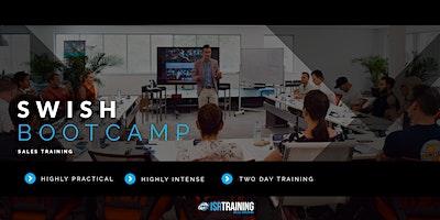 SWISH Bootcamp I