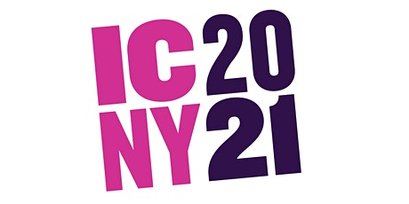 Inman Connect New York 2021 - Real Estate Conference tickets