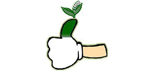 """Green Thumb Gardening Series   4/15-5/13 ~ Click """"select a date"""" to view ticket options.  tickets"""