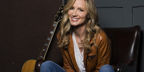 Chely Wright tickets