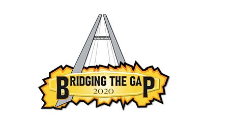 Bridging The Gap Pastor's Conference tickets