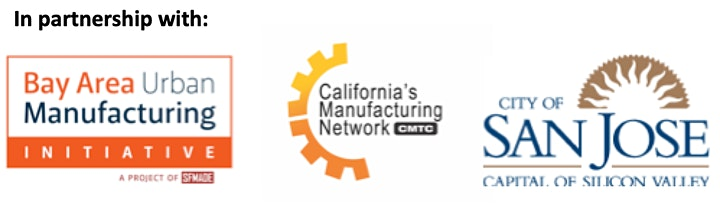 Annual State of Local Manufacturing in San Jose image