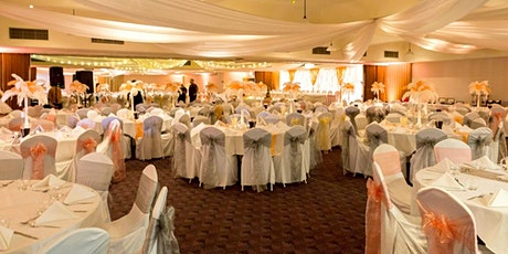 Wedding & Lifestyle Expo @ Acacia Ridge Hotel tickets