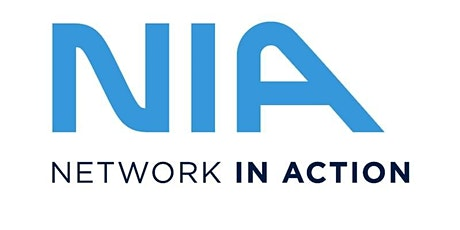 Network In Action Launch and Learn tickets