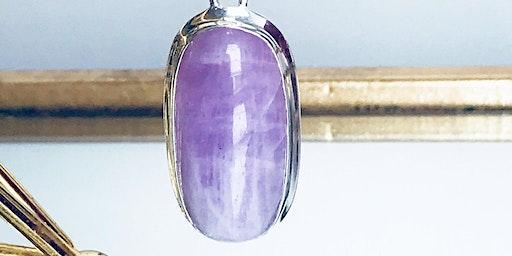 Winnipeg Gemstone Jewellery Show