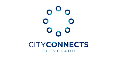 City Connects Cleveland Heights Open House