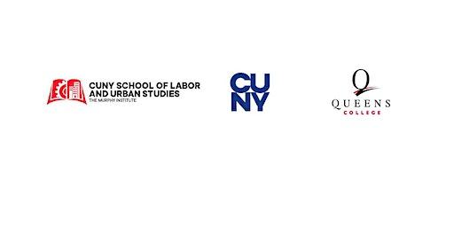 Spring 2020 Student Orientation- Queens College