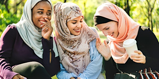 Working with Clients and Colleagues of Muslim Faith