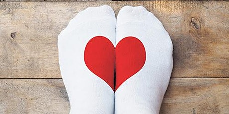 How to Love and Be Loved - Meditation Workshop tickets