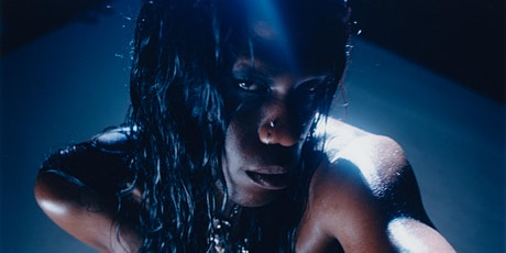 Yves Tumor tickets