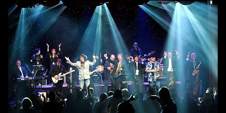 Neil Diamond Tribute Cruise with Cherry Cherry Band - Songo River Queen II tickets