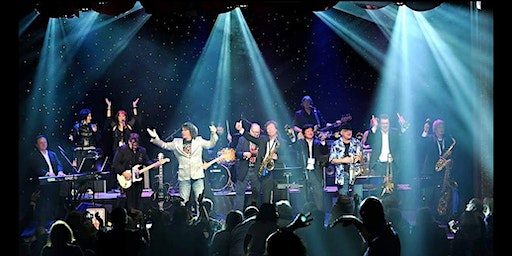 Neil Diamond Tribute Cruise with Cherry Cherry Band - Songo River Queen II