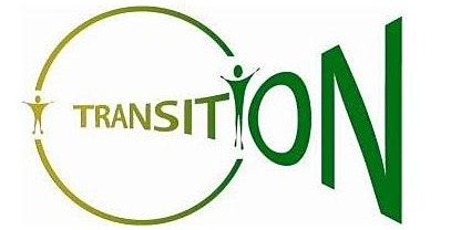 2020 Alameda County Transition Faire