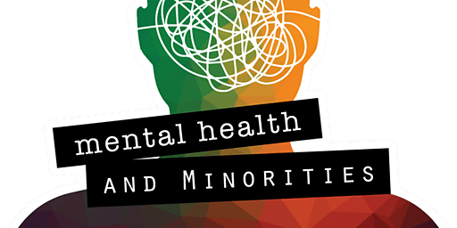 What's the D.E.A.L.? Mental Health and Minorities