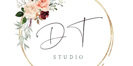 Makeup Class | DT Studio