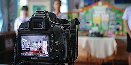 Kidi Kingdom Child Care Coomera Class Photo Day - Pre-Prep Graduation Photo tickets