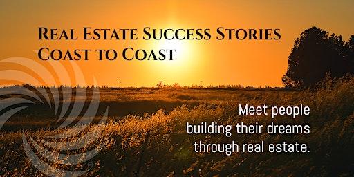 Learn Real Estate Investing - Hampton Roads VA