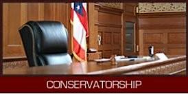 Alternatives to Conservatorship
