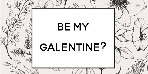 Galentines Day Workshop