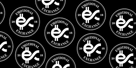 "Emotional Exchange Presents ""I Said, What I Said."" tickets"