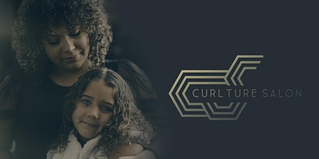 Kids Curls Night Out tickets