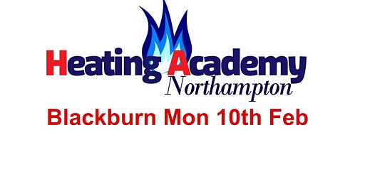 Blackburn Hydronics 10th Feb