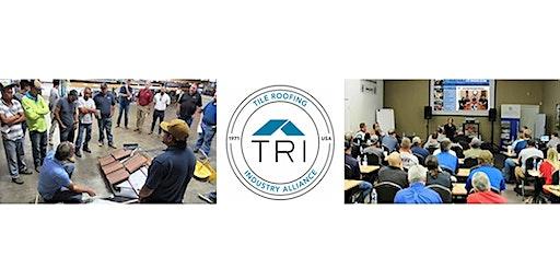 March 31, 2020 -  Orlando, FL - TRI Florida High Wind Manual Certification