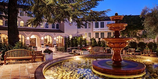 Fairmont Sonoma Mission Inn & Spa Career Fair