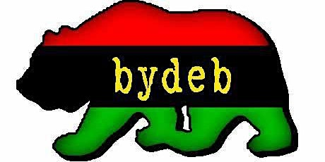 BYDEB's African American Literacy Read-In tickets