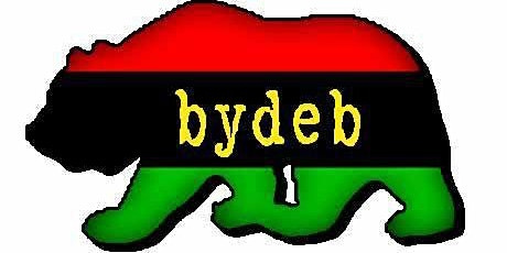 BYDEB's African American Literacy Read-In