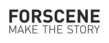 Forscene Training Roadshows logo