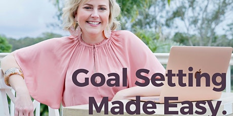 Goal Setting made easy with Bossy Mummy tickets